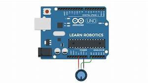 9 Sensors For Arduino You Must Learn