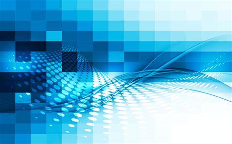 Vector Wallpaper  Hd Wallpapers Pulse