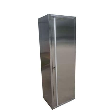 stainless steel cabinets stainless steel cabinet