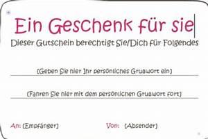 Gutschein Muster Geburtstag : gutschein geburtstag kostenlos ausdrucken wo gibt es zalando gutscheine ~ Markanthonyermac.com Haus und Dekorationen