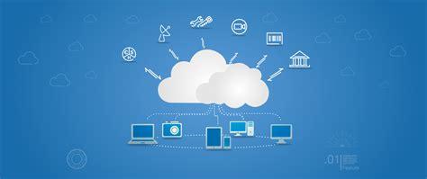 data security   cloud computing techno faq