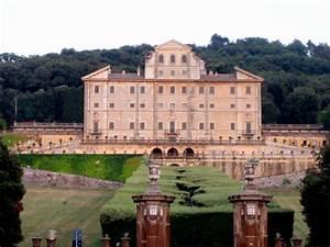 File Frascati villaaldobrandini01 jpg Wikipedia