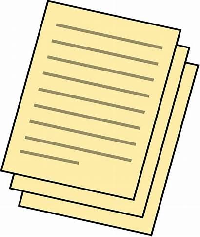 Documents Icon Svg Visa Document Vietnam Dokumento