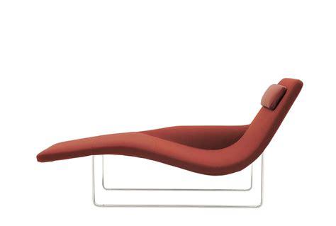 chaise h et h chaise longue landscape 39 05 b b italia design by