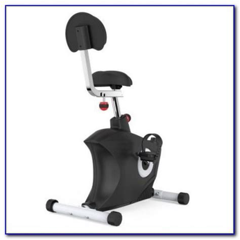 under desk bike pedals calories burned exercise pedals for under desk desk home design ideas