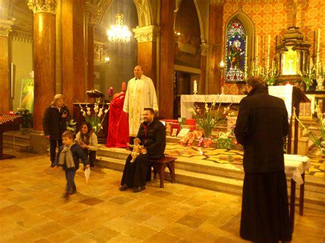 Orari Messe Consolata Torino by Foto 2015 Parrocchia Pietro E Paolo Apostoli