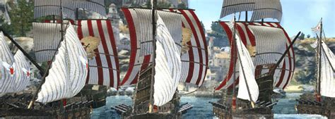 Bdo Fishing Boat For Epheria Sailboat by Black Desert Fishing Boat Construction Guide Dulfy
