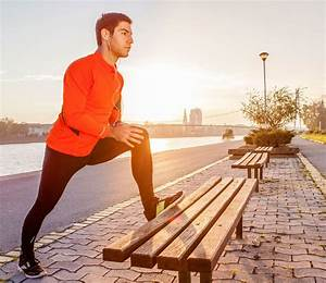 Tips For Relieving Muscle Soreness