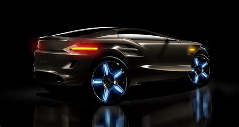 Car Concept Wallpaper 2010 - Awesome Design | lvldoom Lyrics