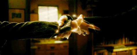 unbreakable vow tumblr