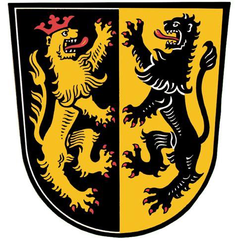 Mettenheim