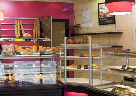 chambre de pousse boulangerie chambre de pousse boulangerie chambre de