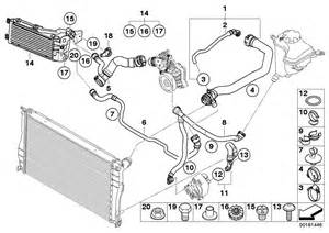similiar bmw 3 series engine diagram keywords bmw 335i engine diagram image wiring diagram engine schematic