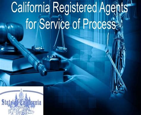 1220 S Street Sacramento Ca  Process Server  Service Of. Increase Internet Speed Eye Laser Surgery Cost. Spinal Cord Injury Attorney Java Applet Gui. Benefits Of Military Spouse Hd Credit Card. Project Accounting Training Cnn Money Market. Cruises Holiday Packages Trendy London Hotels. Accounting Technician Courses. Cherokee High School Marlton Nj. No Deposit Car Insurance Santa Monica Plumbers