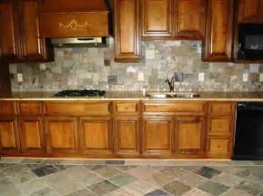 inexpensive kitchen backsplash ideas pictures backsplash ideas inexpensive kitchen backsplash materials ideas throughout brilliant backsplash