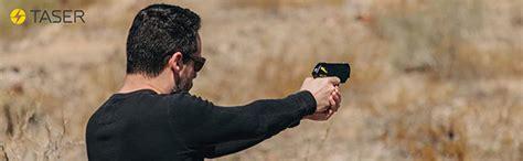 Amazon.com : Taser Pulse + Self-Defense Tool with