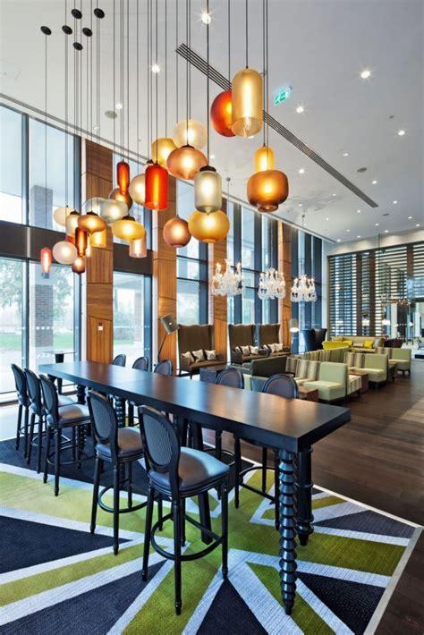 Spectacular Modern Pendant Lighting Fixtures   Suitable