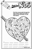 HD Wallpapers Coloring Page Love Your Neighbor As Yourself