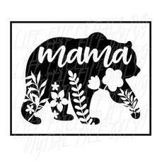 Not only pics/free bear mandala svg, you could also find another pics such as floral bear svg, flower bear svg, koala mandala svg, panda mandala svg, baby animal mandala svg, zentangle bear, free bear cub svg, free deer mandala svg, mama bear mandala svg. 500+ Best Cricut SVG images in 2020   cricut, svg, cricut svg