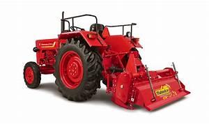 Mahindra 575 | Mahindra 575 di | Mahindra Tractor 575 ...