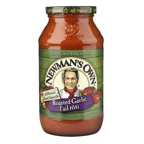 paul newman alfredo sauce epixome this is crazy land