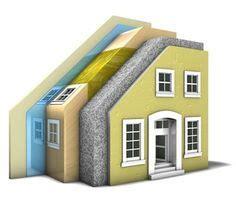 Haussanierung Kosten Und Zeit Sparen Mit Der Richtigen Reihenfolge by Die 7 Besten Bilder Sanierung Fachwerkhaus Sanierung