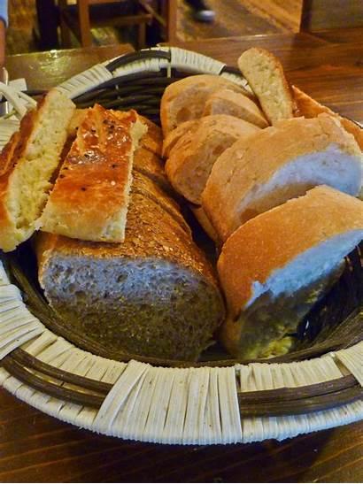 Turkish Breakfast Bread Traditional Confused Julia Confusedjulia