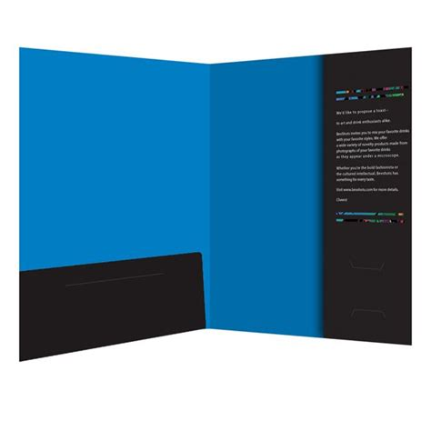 portfolio design ideas folder best 25 presentation folder ideas on paczki