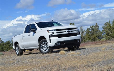 chevrolet duramax 2020 2020 chevrolet silverado 1500 duramax the diesel is back
