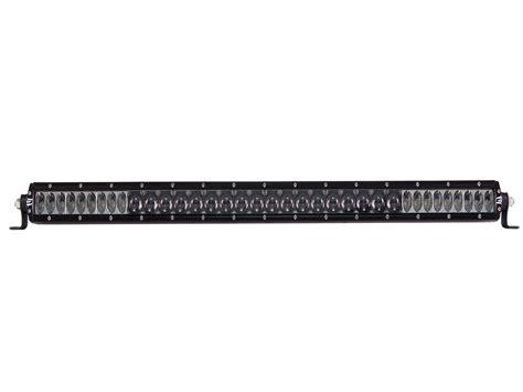 rigid light bar rigid industries 93131 sr2 series single row led light