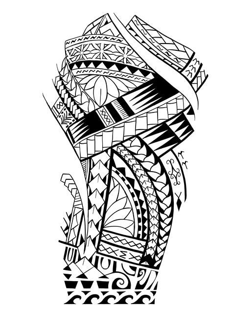 Pin by Atu Gabriel on aTuOwNs* | Pinterest | Tatuaje mahori, Tatuaje maori and Diseños de