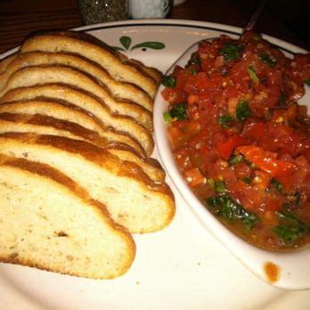 olive garden norfolk va olive garden italian restaurant chesapeake va united