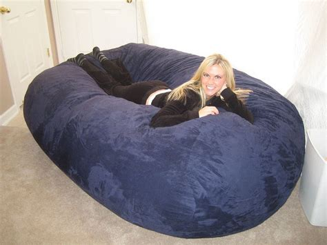 Comfy Sack Vs Lovesac by Comfy Sac Go Search For Tips Tricks Cheats