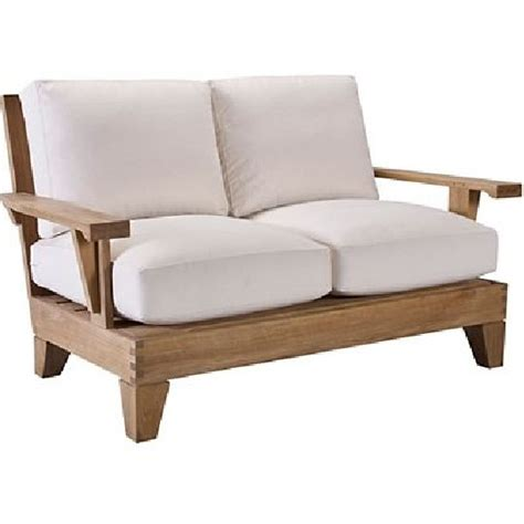venture outdoor furniture replacement cushions venture wicker furniture saranac teak collection