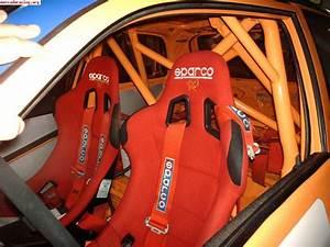 Toyota Starlet Ep91 Gra  Ex Copa Toyota Canarias