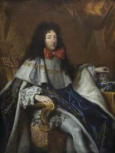 Louis 14 : philippe i duke of orl ans wikipedia ~ Orissabook.com Haus und Dekorationen