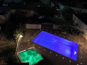 Entretien D Une Piscine : quel est le prix d 39 une piscine coque polyester avec pose ~ Zukunftsfamilie.com Idées de Décoration