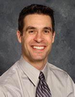 Paul D Melchert Allina Health