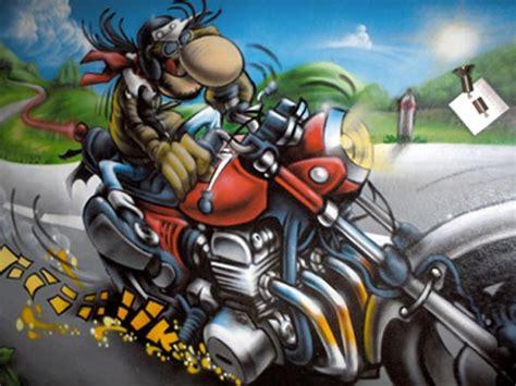 tableaux pour cuisine ogans graff graffiti bd cinéma animé