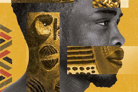 A história dos impérios africanos | Super