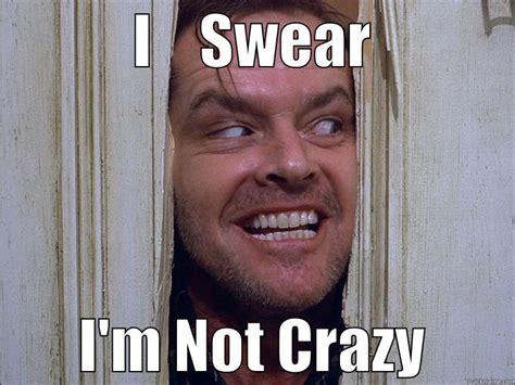 Funny Crazy Memes - crazy memes image memes at relatably com