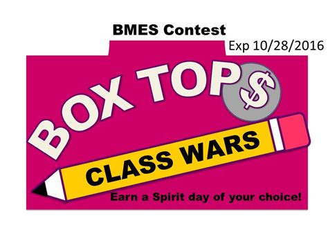 Turkey Template For Box Tops by Box Tops For Education