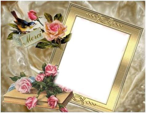 cadre pour photo gratuit montage photo cadre pour merci pixiz