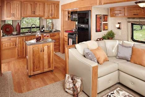 lowes kitchen cabinet rv kitchen luxury rv s the o jays 5th 3871
