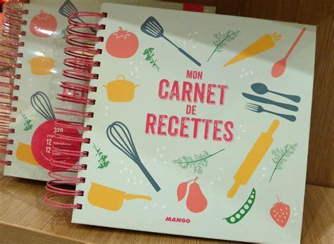 cuisine de laurent mariotte une sélection de livres de cuisine pour la fête des mères