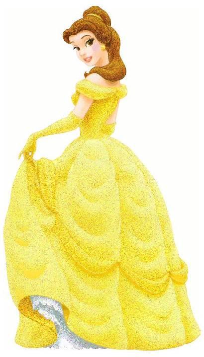 Disney Princess Gifs Paradise