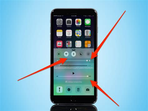 make iphone battery last longer these crucial tips will make your iphone battery last
