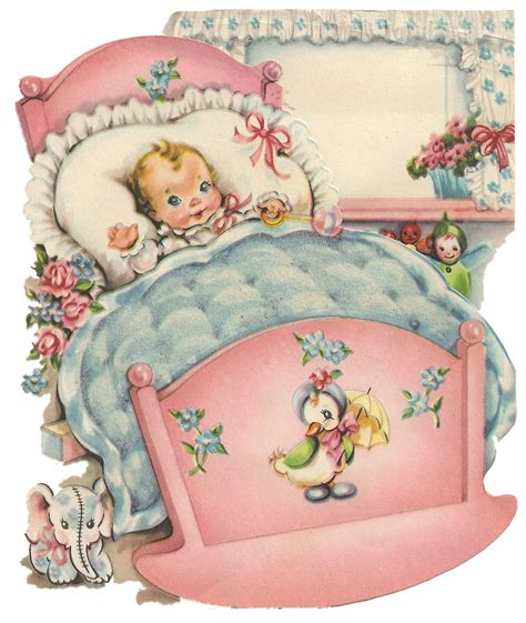 chaise haute naissance 1000 images about wall decor on bessie pease