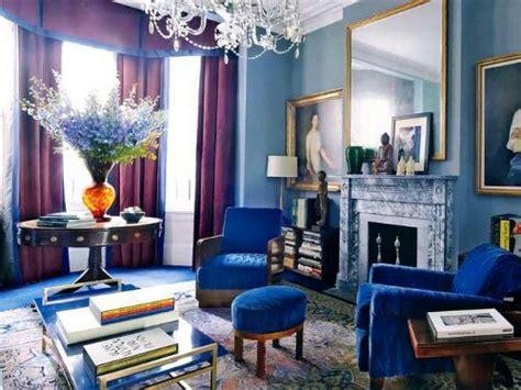 home interior design trend   jewel tones home decor singapore