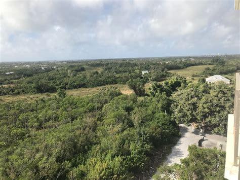 grand bahama condotownhouse  greening glade id